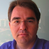 Pablo Fosalba