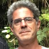 Josep Miquel Girart