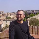 Josep Maria Trigo-Rodriguez
