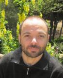 Francesc Vilardell